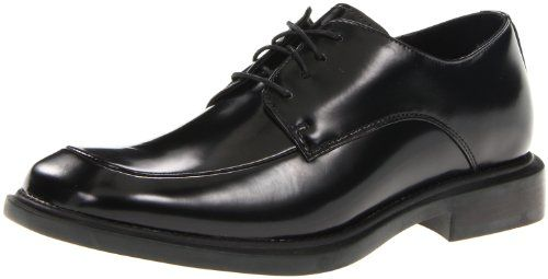 Kenneth Cole New York Men`s Merge Oxford for only $70.00 You save: $49