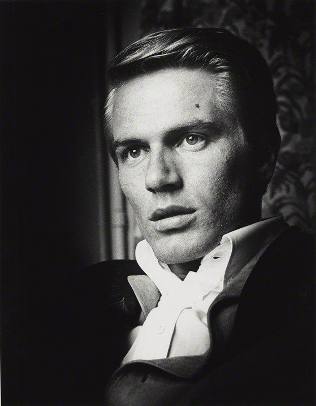 Adam Faith - From Now Until Forever
