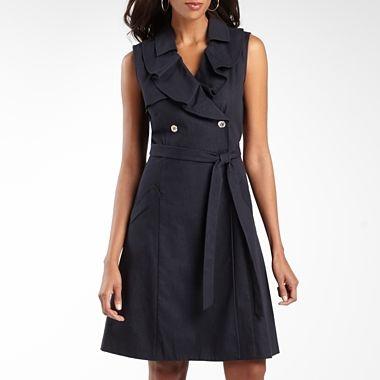 plus size dresses glam