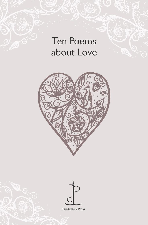 valentine wendy cope analysis