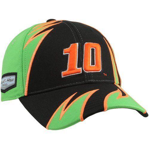 nascar chase hats
