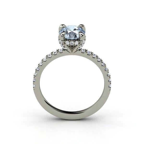 Similiar Design Your Own Engagement Ring Keywords