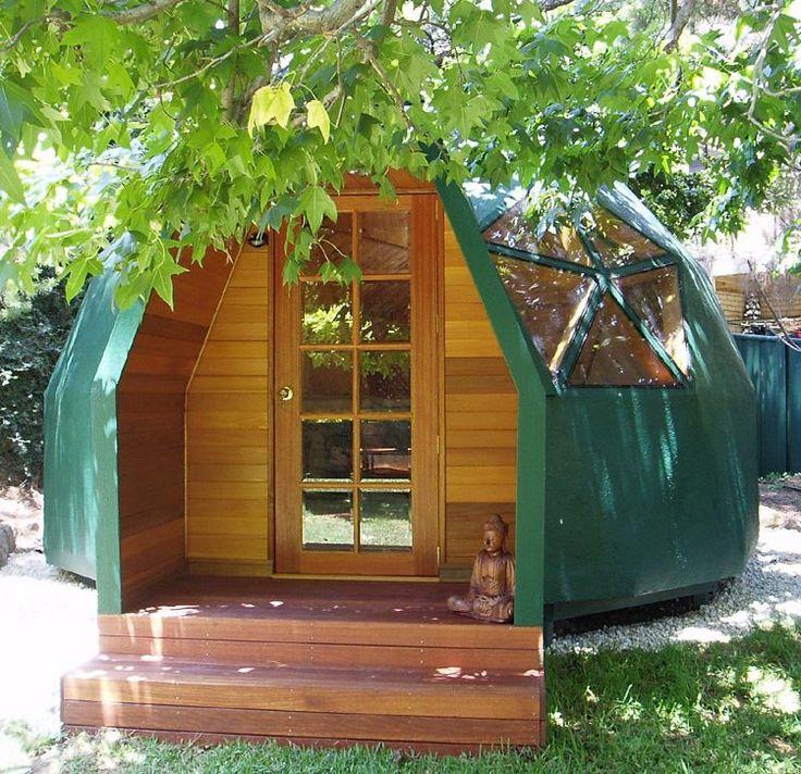 Portable Sip Cabin Kits Joy Studio Design Gallery Best