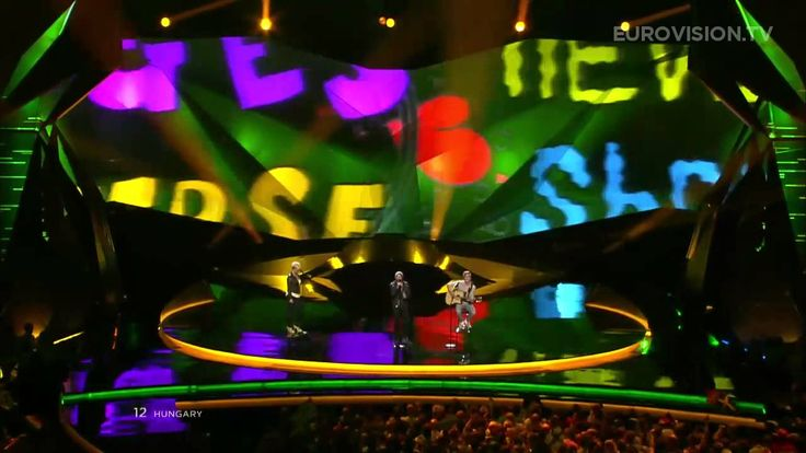 eurovision final online