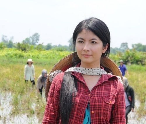 http://phimcl.com/vung-ha-chuyen-minh