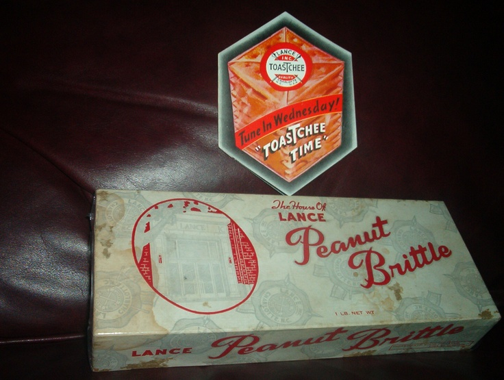 brittle brian s peanut brittle recipes dishmaps brian s peanut brittle ...