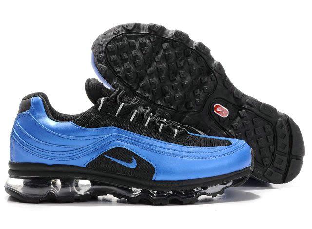 max 24 7 055 airmax w064 $ 89 99 cheap nike air max shoes online store