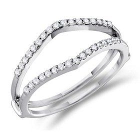 Who Knew Amazon Sells Wedding Rings And Much Cheaper Than Helzberg Or