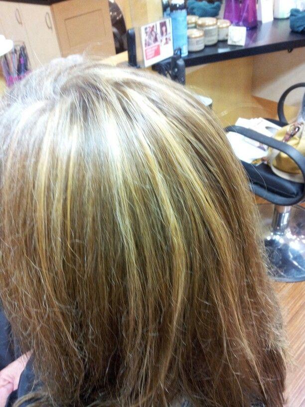 Kia Styles Hairstyles
