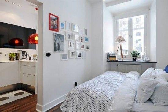 small bedroom organization ideas bedrooms pinterest