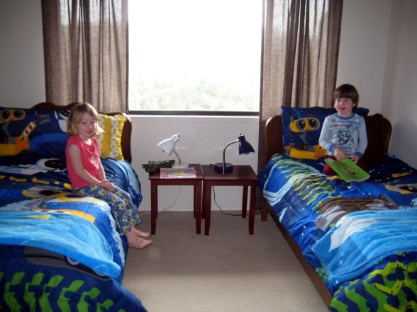 Pin by jerynne cenario on interesting ideas pinterest for 9 year old boy bedroom ideas