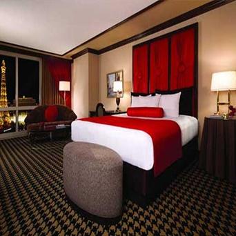 las vegas cheap room rates hotels