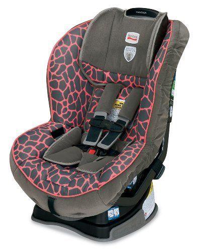 britax marathon g4 convertible car seat pink giraffe bed mattress sale. Black Bedroom Furniture Sets. Home Design Ideas