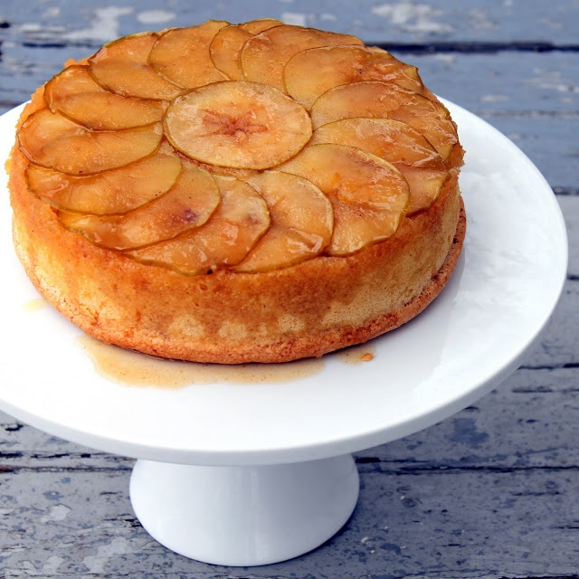 ... biscuit cake chocolate whole wheat biscuit cake upside down apple cake