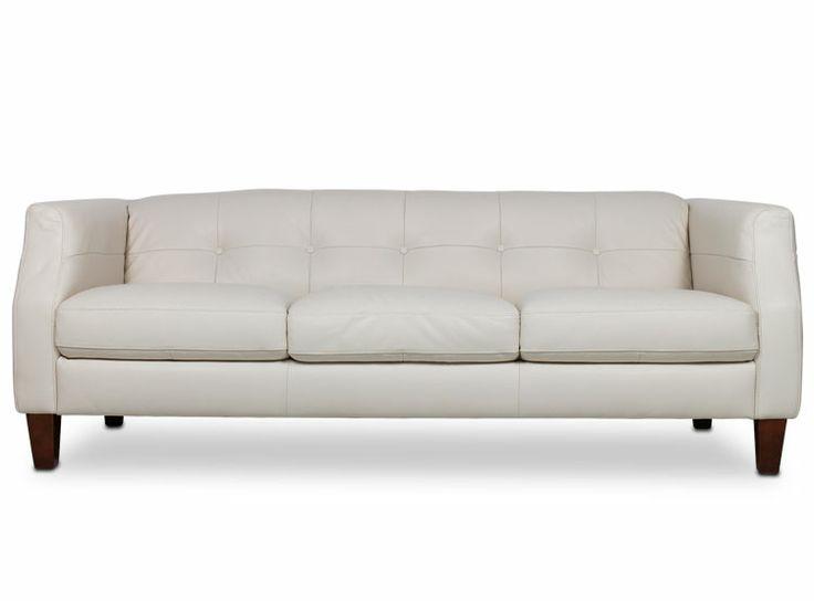 Imagen para sofa natuzzi b729 de ripley muebles de for Natuzzi muebles