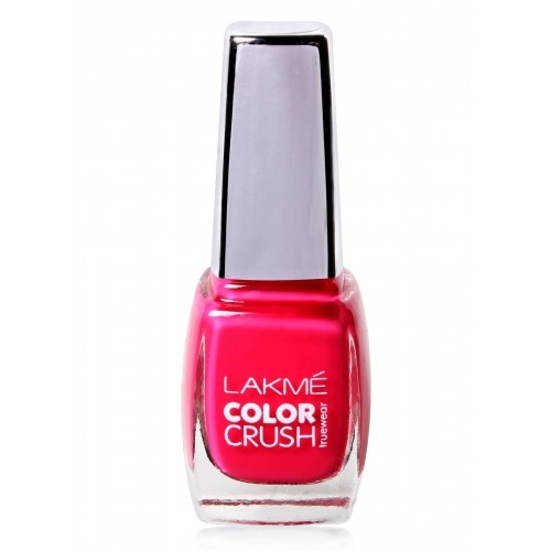 Lakme Color Crush True Wear - 21