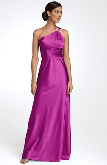 dresses now!40 any evening dress, evening dress, evening dresses40 ...