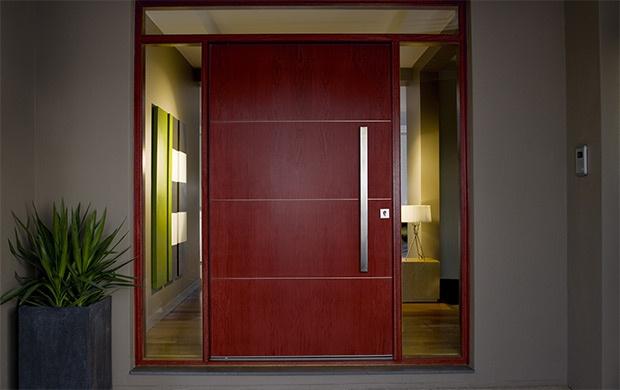 Corinthian Doors Our Suppliers Pinterest