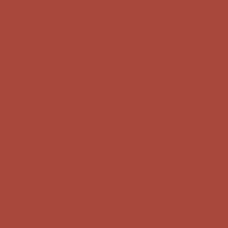 Rum Raisin Paint Color