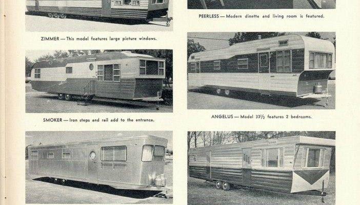 1953RollohomeVintageCampersTrailerMore