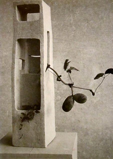 isamu noguchi ceramics | Isamu Noguchi | Pinterest