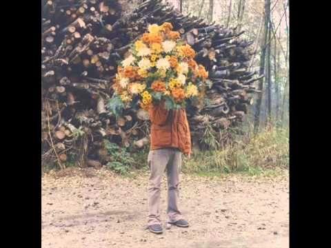 jessie ware valentine tumblr