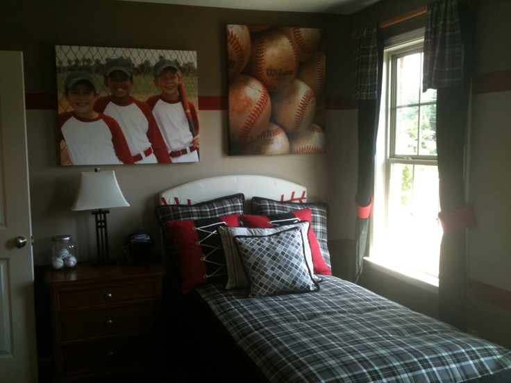 BOYS ROOM Home Decor Pinterest