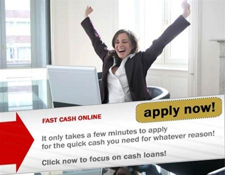 24 hr cash advance photo 9