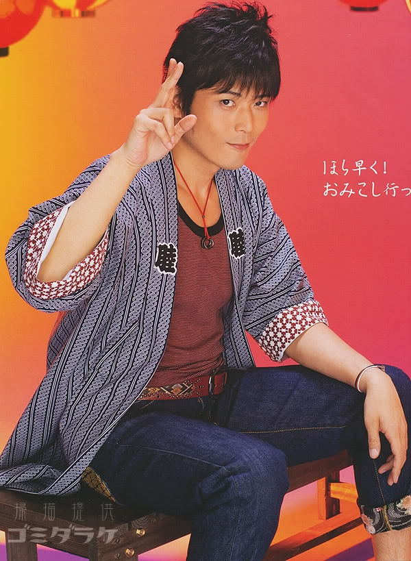 Reborn   Hisoka  Hunter x Hunter   Japan  Axis Powers Hetalia   seiyuuHunter X Hunter 2011 Hisoka Voice Actor