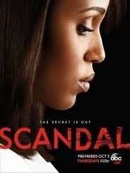 Bê Bối Nước Mỹ - Phần ... -  Scandal Us Season ...