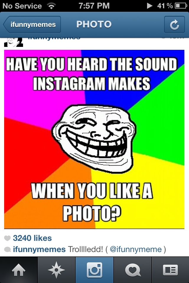 Pictures That Will Get You Lots of Likes on Instagram Get You a Lot of Likes on