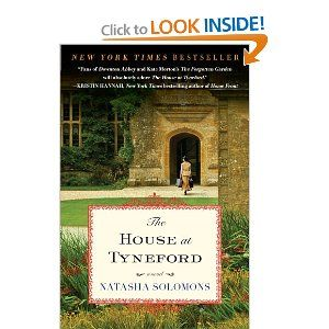 """Since I love Downton, I have to check this out as someone else pinned it saying """"I loved this book.  If you love Downton Abbey, you will love this book."""""""