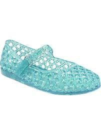 Maxi Dresses Old Navy Jelly Shoes