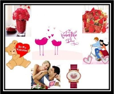 cheap valentine day cruises