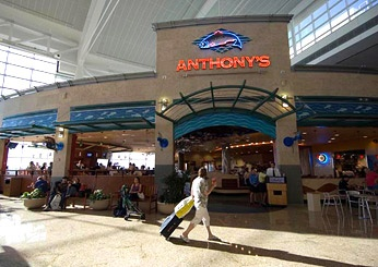 seattle tacoma international airport best airport dining spots from