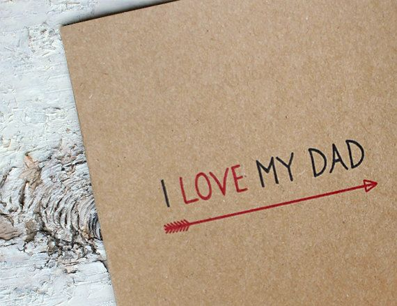 recycled father's day craft ideas