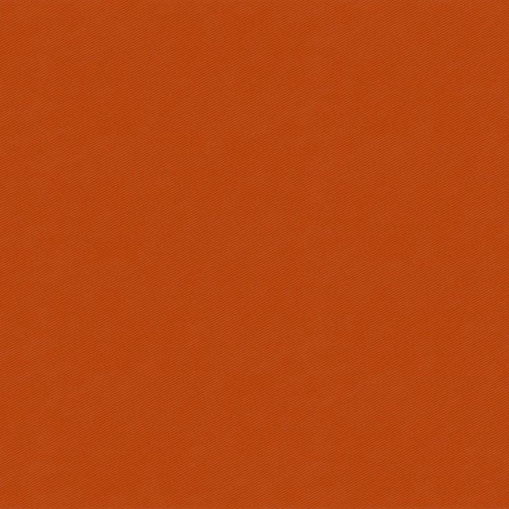 Burnt orange wedding color ideas for reception pinterest - Burnt orange color scheme ...