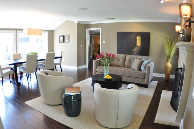 More living room design by jeff lewis living room for Jeff lewis living room designs