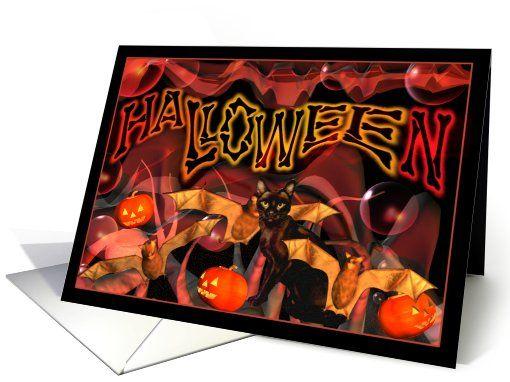 halloween shop target