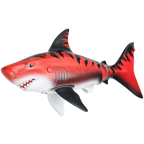 Shark Toys At Toys R Us : Pin by kara kain wildman on jonas pinterest
