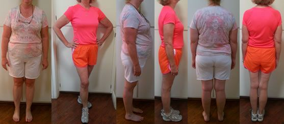 157 Raw Food Weight Loss Before and After Pictures | Raw ...