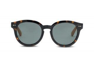 Glasses Frames Bellevue Wa : Bellevue Dark Tortoise Polarized fashionable... Pinterest