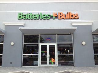 Best Car battery replacement in Miami, FL - Yelp
