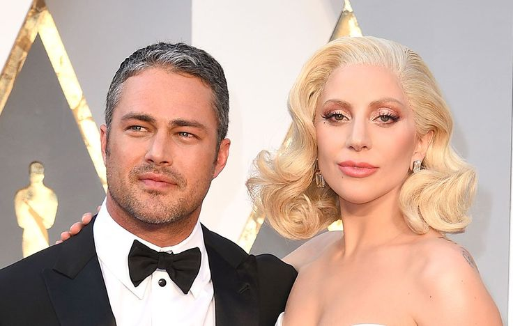 This Sad Scene In Lady Gagas Documentary Reveals A Surprising Detail About Her Breakup With Taylor Kinney