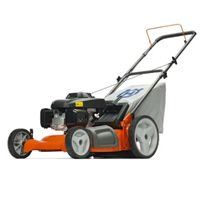 Husqvarna 6021p Review | Lawn Mower Guru | other | Pinterest