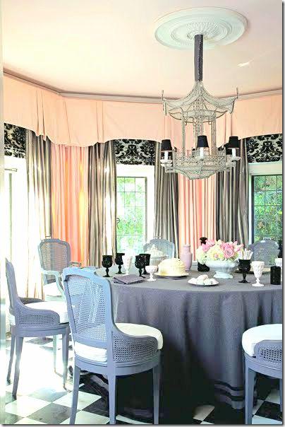Mary Mcdonald Dining Rooms Pinterest