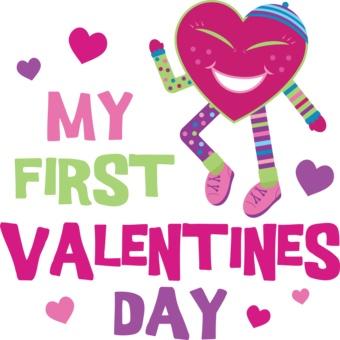 when valentine day began