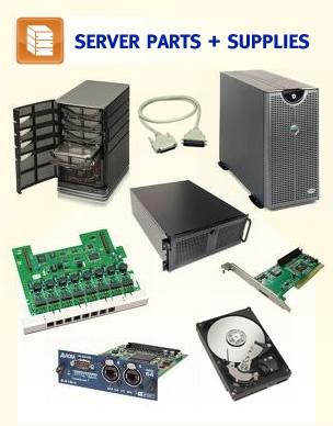 Server Supplies @ http://serverpartdeals.com