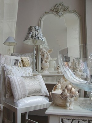 Pin by maison perbal on our boutique notre boutique for Maison chic shabby chic