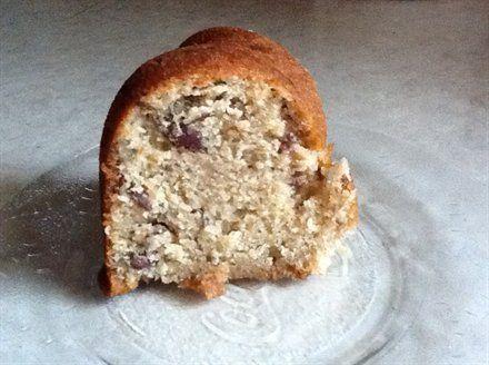 Southern Pecan Praline Cake | Cake Ideas | Pinterest